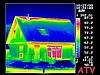 Infrared Thermography Analysis